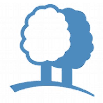 Unie van Bosgroepen