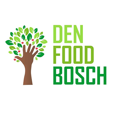 Den Food Bosch