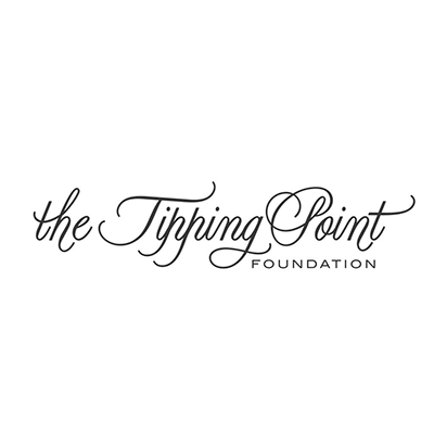 Stichting the Tippingpoint