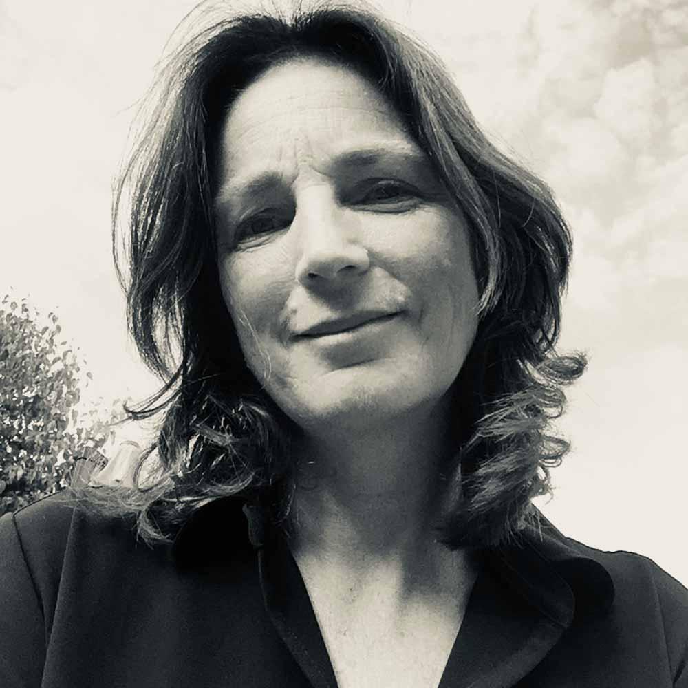 Renée Zijlstra