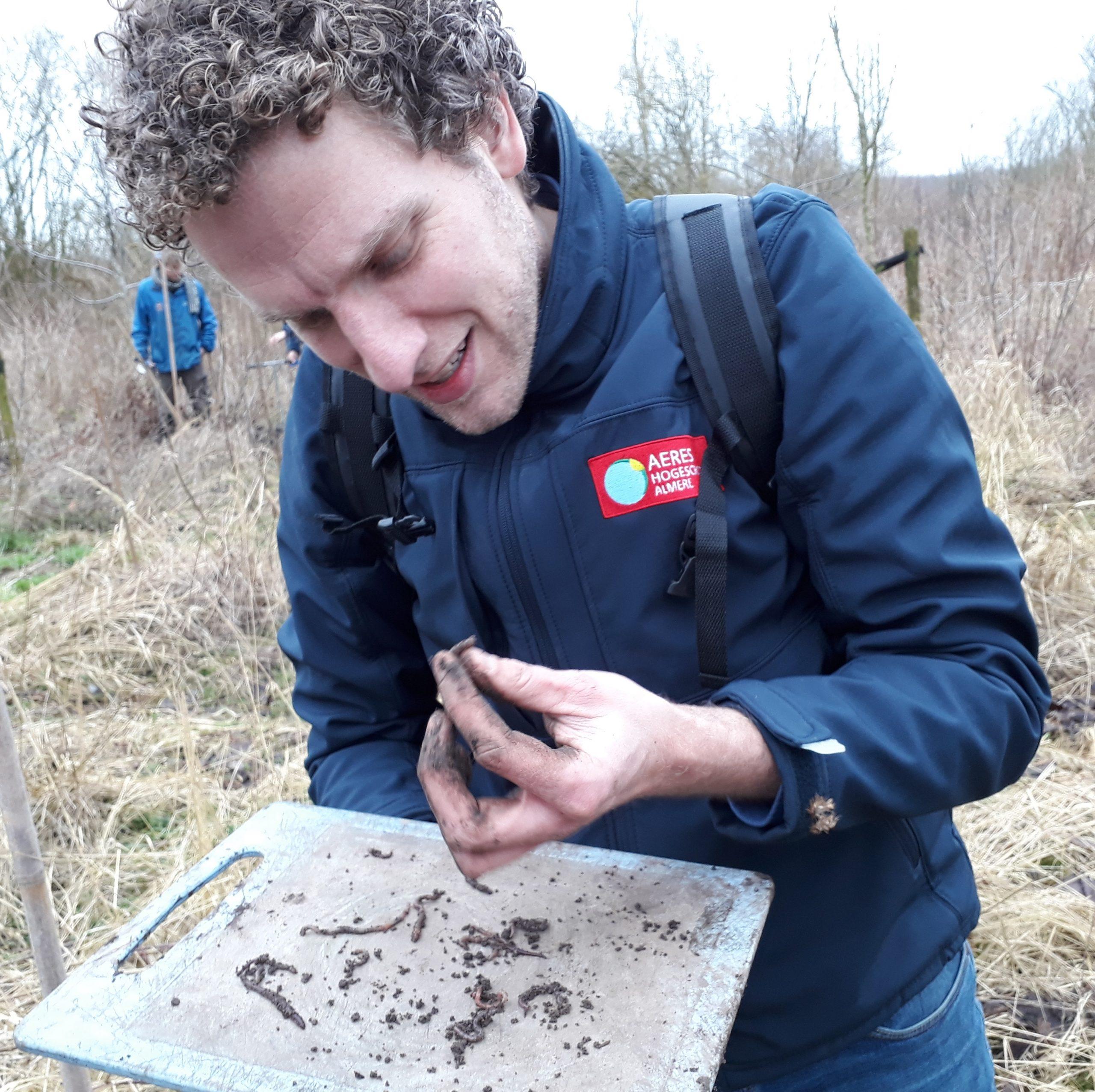 https://greendealvoedselbossen.nl/nationaal-monitoringsprogramma-voedselbossen/
