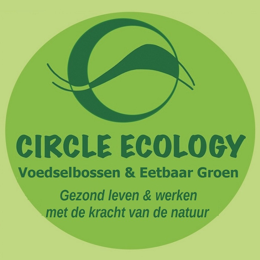 Circle Ecology
