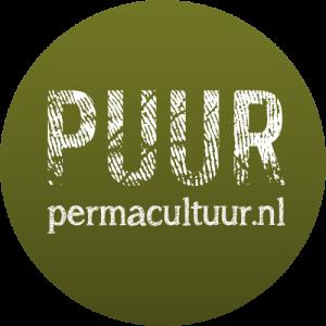 Puur Permacultuur